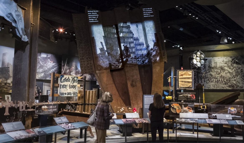 Impacto de la Estrategia Digital en los Visitantes de los Museos