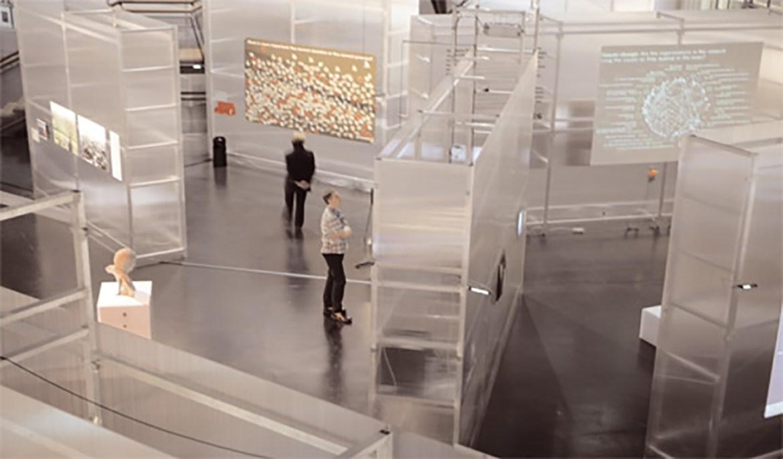 La Museología Experimental