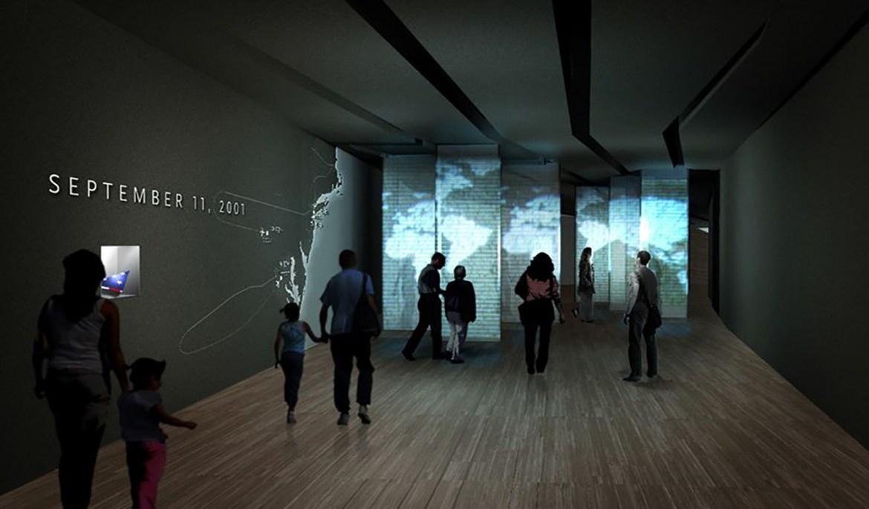 Aprendizaje Activo y Creativo en Museos