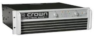 amplificateur-crown-vz-5002