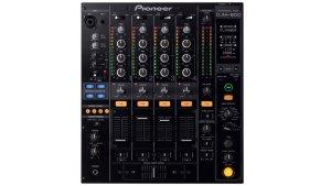 table-pioneer-djm-800