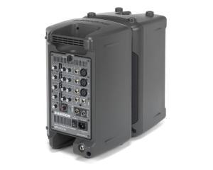 xp150-display2