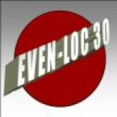 cropped-EVEN-LOC30-LOGO-gris-1.jpg