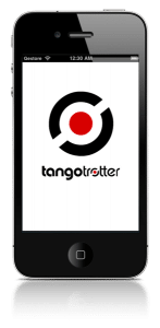 Iphone-TangoTrotter-Android-Tango-events-calendar