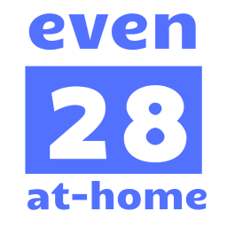 smile-direct-club-alternative-even28-at-home