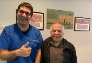 Ali-John-Jazayeri-Teeth-In-A-Day-Dental-Implant-After-11