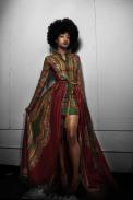 kye-dress2