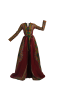 kye-dress_product_front