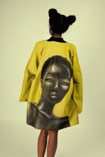 kye-kimono_back_product_shot