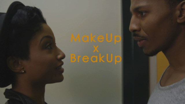 makeup-breakup-picnic