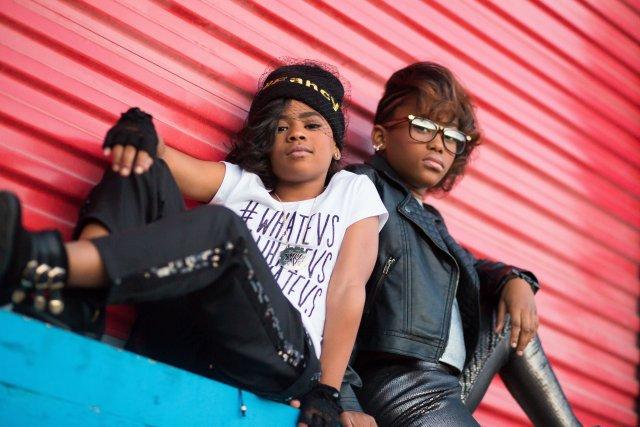 View More: http://creativesoulphoto.pass.us/angelsandtomboys