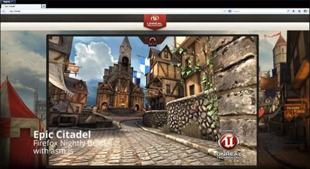 Firefox se actualiza para hacerse compatible con juegos 3D, videollamadas y alguna sorpresa más