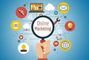Las empresas latinoamericanas duplican su inversión en marketing digital