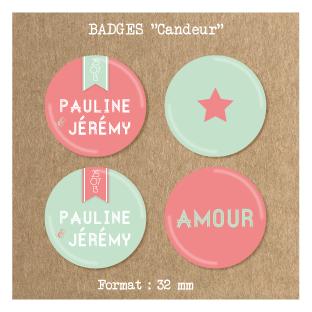Badge-mariage-Candeur