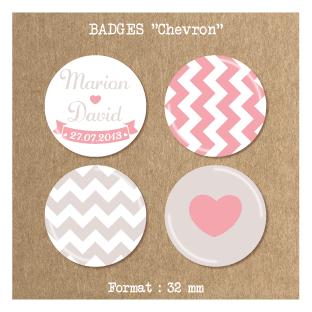 Badge-mariage-Chevron