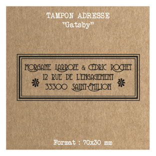 tampon-adresse-mariage-personnalise-Gatsby