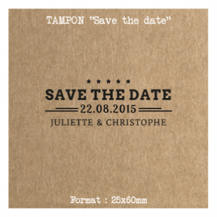 tampon-save-the-date-etoile