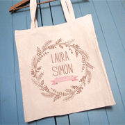 tote-bag-mariage-lin-couronne-branche-bd