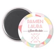 magnet-save-the-date-mariage-geometrique-pastel