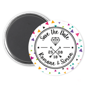 magnet-save-the-date-mariage-diamant