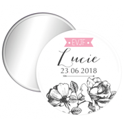 miroir-personnalise-evjf-gravure-rose