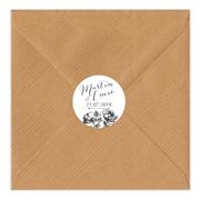 sticker-mariage-gravure-rose-bd