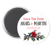 magnet-save-the-date-bouquet-couronne-fleurs-bd2