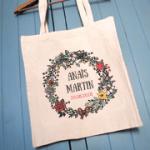 tote-bag-mariage-bouquet-champetre-couronne-fleur-bd2-copie