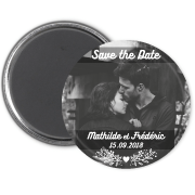 magnet-save-the-date-photomaton-arabesque-bd
