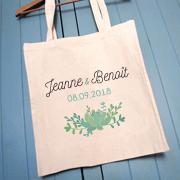 tote-bag-mariage-succulente-plante-bd-copie
