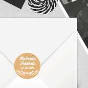 sticker-mariage-prenom-arabesque-photomaton-bd