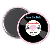 magnet-save-the-date-mariage-rock-pois-hirondelle-bd