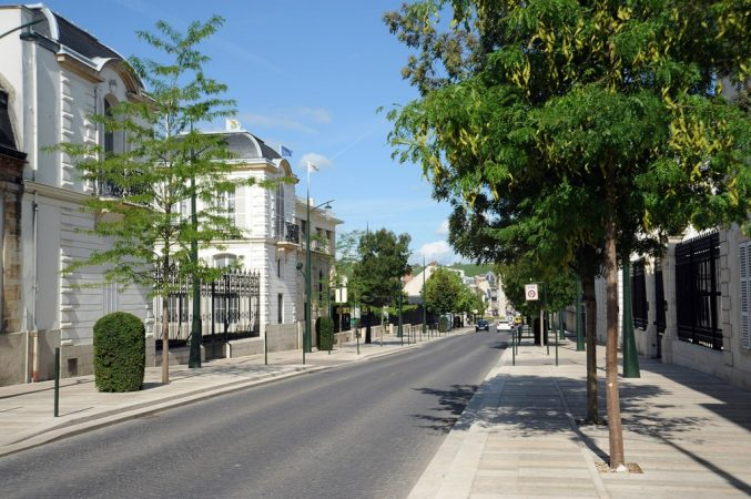Avenue-de-Champagne-Epernay-Credit-C-Manquillet-Coll-CDT-Marne-1024x681