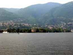 Lake Como 2008