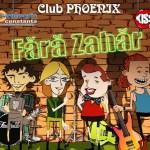FaraZahar-v2-WEB