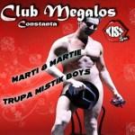 mistik-boys-08-martie-2011-club-megalos-constanta-i44684