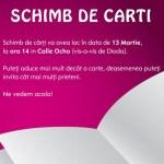 schimb_de_carti_(nou)