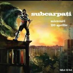 Subcarpati_3
