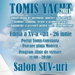 afis_TOMIS_YACHT