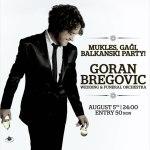 poster-Goran-Bregovic_50x70