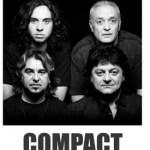 compact-275x330