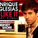 Enrique-Iglesias-I-Like-It-feat-Pitbull