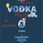 VODKA_PARTY_27oct_mic