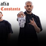 bug-mafia-concert-constanta