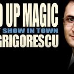 vlad-grigorescu-magic