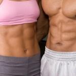 6-great-exercises-bodybuilding