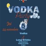 VODKA_PARTY20111124mic