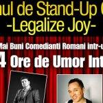 maraton-stand-up-comedy