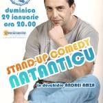 Standup-Natanticu-WEB (1)