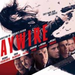 haywire-movie-poster-3